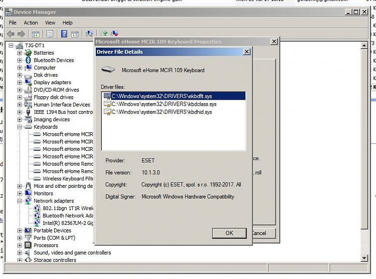 Multiple Mouse & Keyboard Drivers-1.jpg