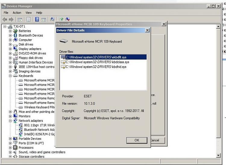 Multiple Mouse & Keyboard Drivers-2.jpg