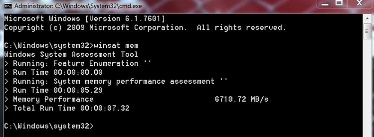 Will a core i7 2600 suffice?-mem-test.png