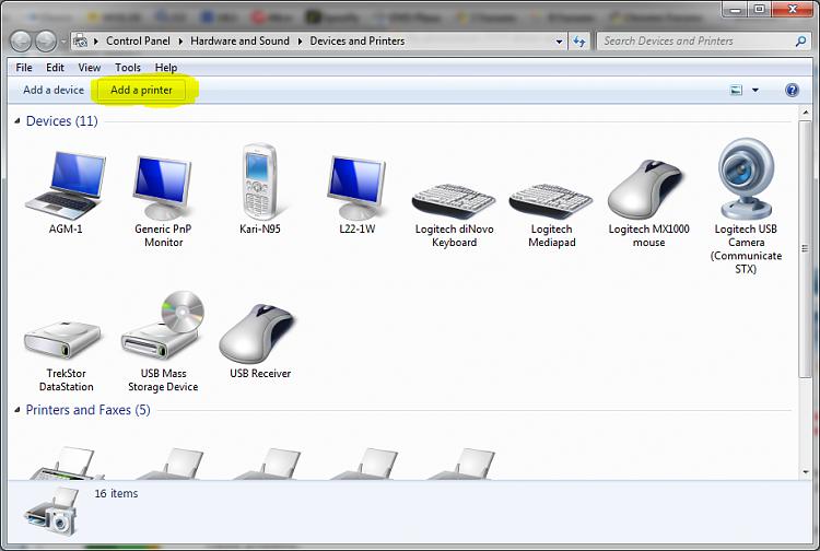 HP Photosmart2570 incompatibility-1.png