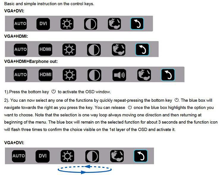 Dual monitor setup - adjusting brightness on one monitor-aoc.jpg