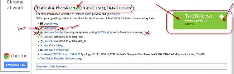 """Master File Table"" error on new Samsung 850 EVO NAND SSD-12-11-2017-12-28-28.jpg"