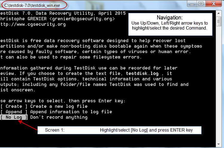 """Master File Table"" error on new Samsung 850 EVO NAND SSD-s1-12-11-2017-12-43-53.jpg"
