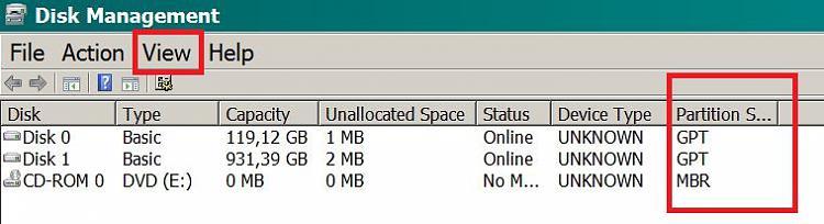 6TB HDD - a disaster-dman.jpg