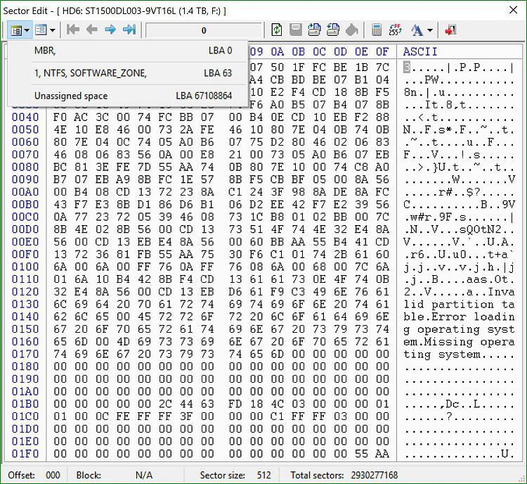 External USB HDD changed from NTFS to RAW-009-bi_view.jpg