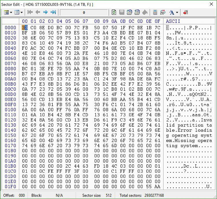 External USB HDD changed from NTFS to RAW-010-bi_s0.jpg