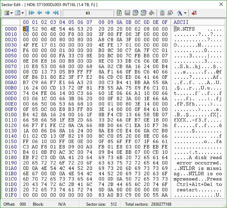 External USB HDD changed from NTFS to RAW-011-bi_s63.jpg