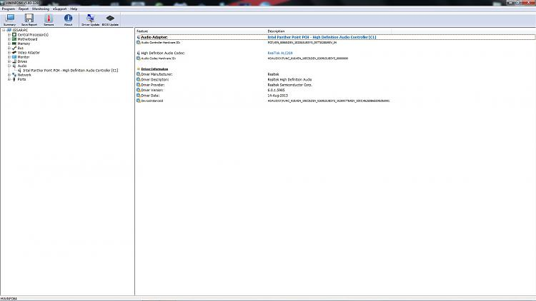 Computer wont let me use USB headset as Default Audio device-audio.jpg