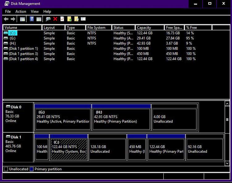 Dynamic partition-capture.jpg