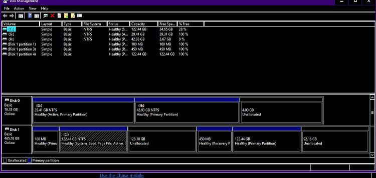 Dynamic partition-capture2.jpg