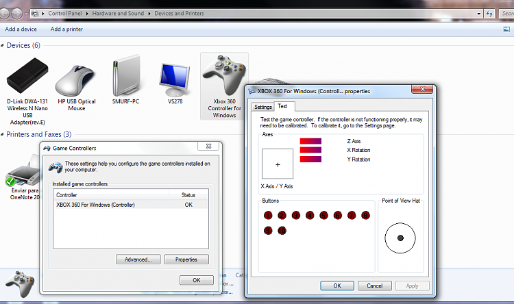GTX 545 TRUST cannot be calibrated-bingoo.png