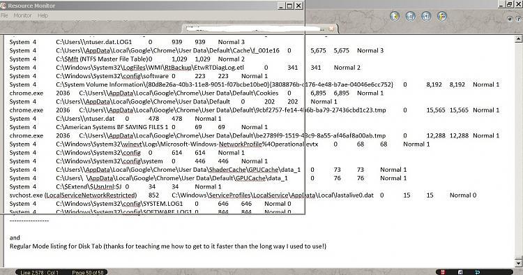 Excessive Read Write overloading HDD-i-finally-got-screenshot-frame-gui-resource-monitor-regular-mode-overlayed-.jpg