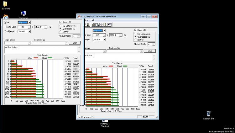 Show us your hard drive performance-475-625.jpg