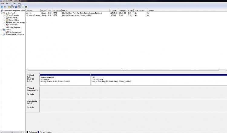New Windows 7 Install stuck on Boot screen-untitled.jpg