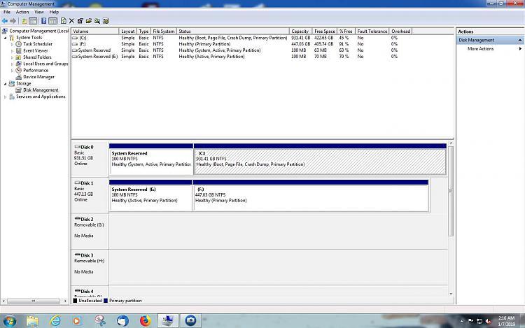 Windows 7 dual boot using BIOS vs software vs switch ?-disk-management_1.jpg
