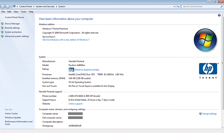 HP Pavilion dv6648se laptop ( need cpu upgrade advice)-hp-dv6648se-win7-intel-t9500-cpu.png