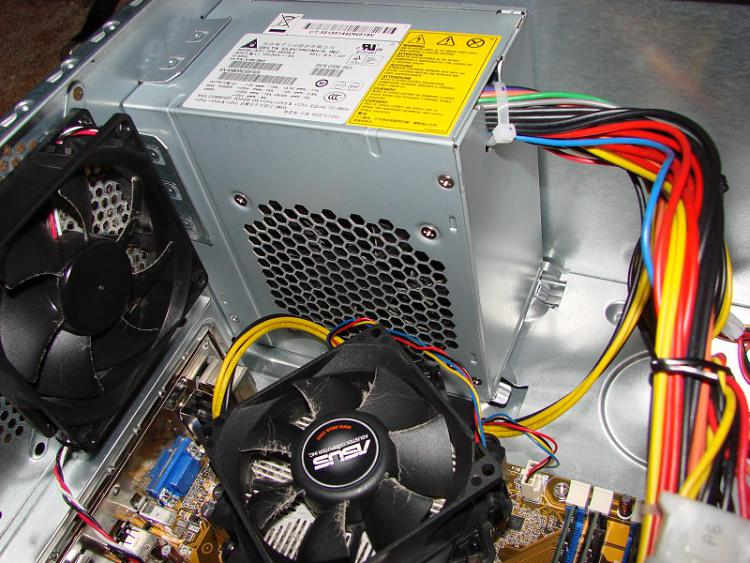 power supply update-225.jpg