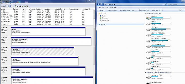 Hard drive keeps disappearing-drives-2.jpg