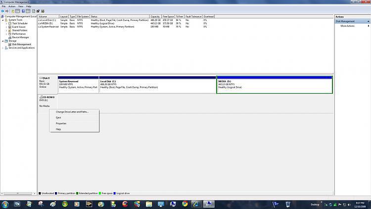 2nd internal HDD not detected - HP dv9500t-untitled.jpg