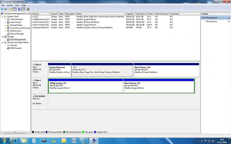Missing 176gb on my 500gb internal drive.-screen-print.jpg