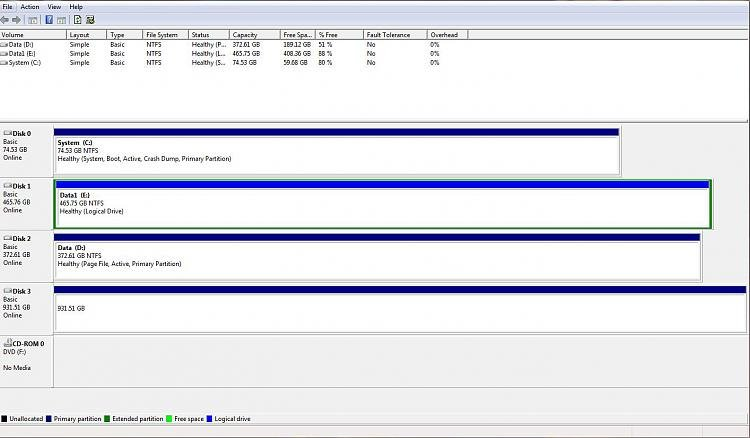 External HD-diskmgmt.jpg