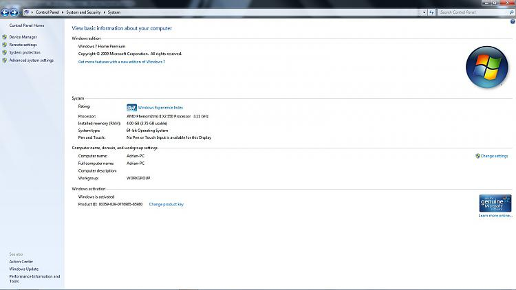 6GB ram installed 5.5 usable ?-sysinfo.jpg