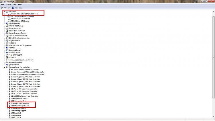Windows 7 failing to pick up External Hard Drive-mass_storage.jpg