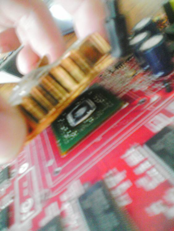 Broken Graphics Card-840a0307.jpg