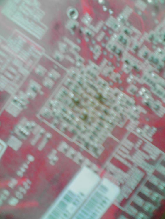 Broken Graphics Card-840a0308.jpg