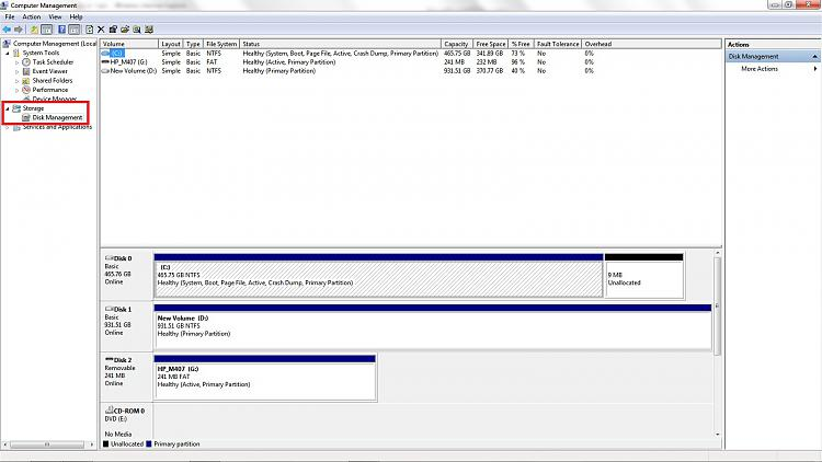 Hard Drive missing-disk_mgr.jpg