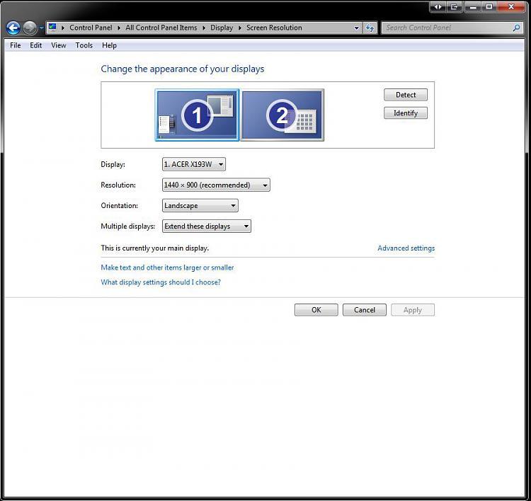 Dual monitor problem-change-display-settings.jpg