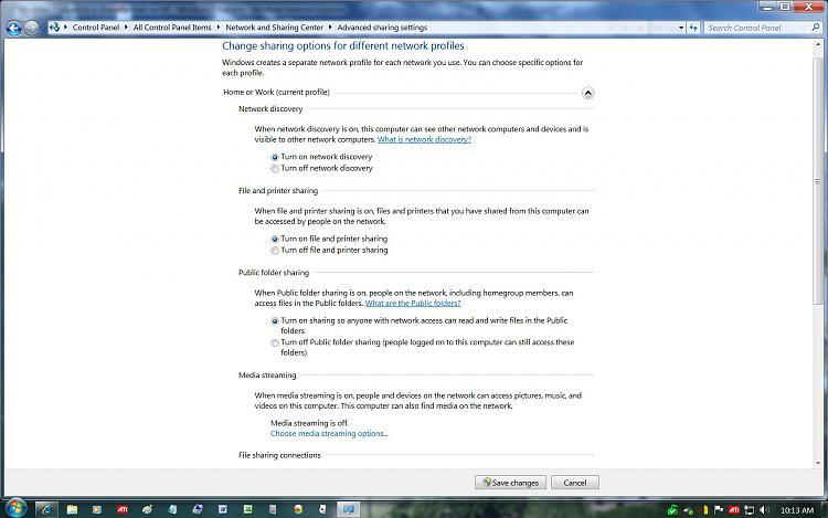 Windows 7 access to a shared printer on XP-advanced-settings-1.jpg
