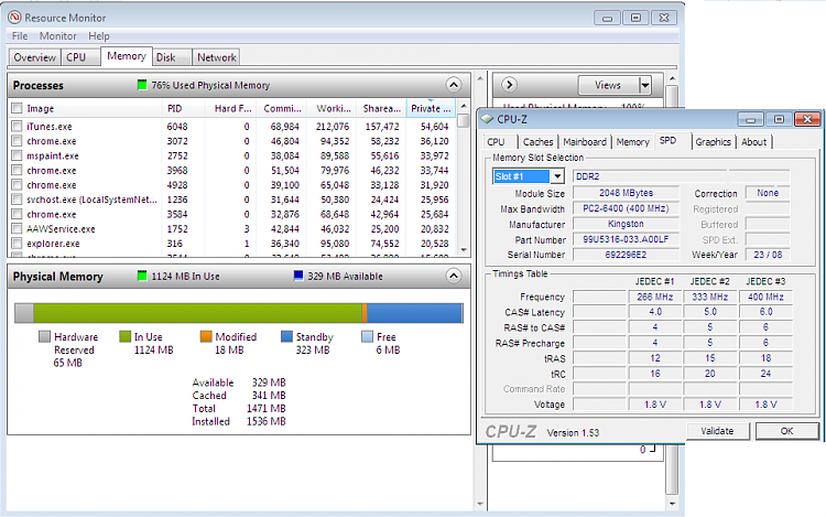 Windows 7 cuts my RAM-memory2.png