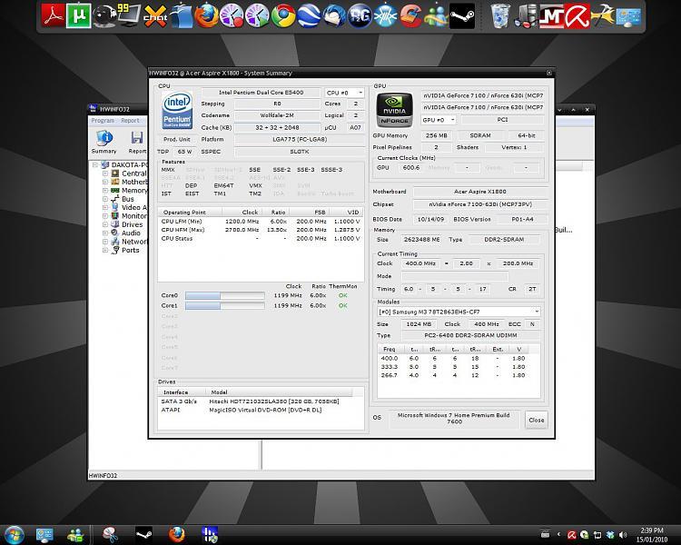 Windows 7 reporting wrong CPU-capture.jpg