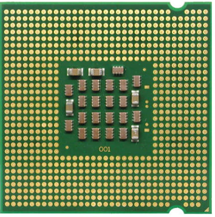Buying A New Processor??-untitled-1.jpg