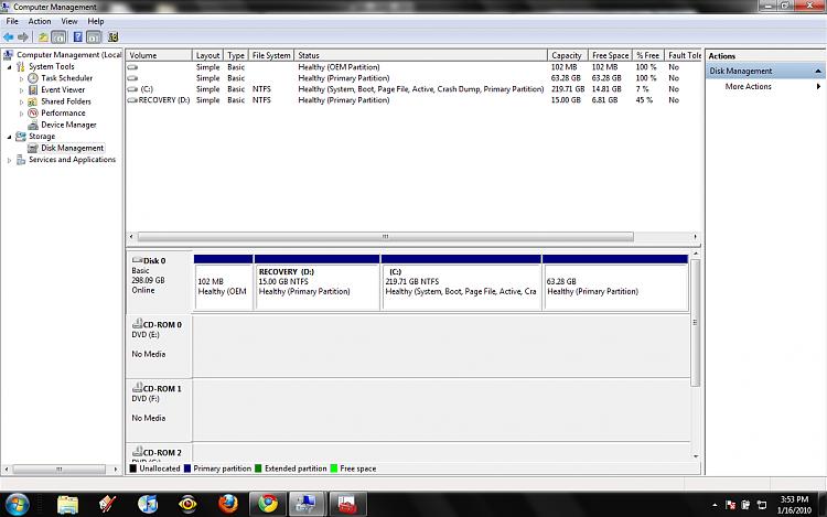Windows 7 Not Recognizing External Hard Drive-printscreen.png