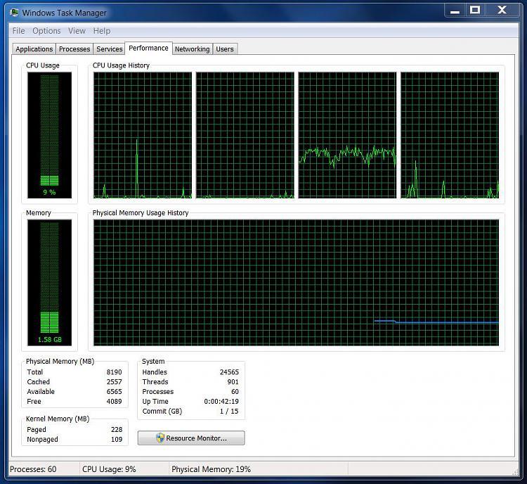 How much ram do you use?-wtm.jpg