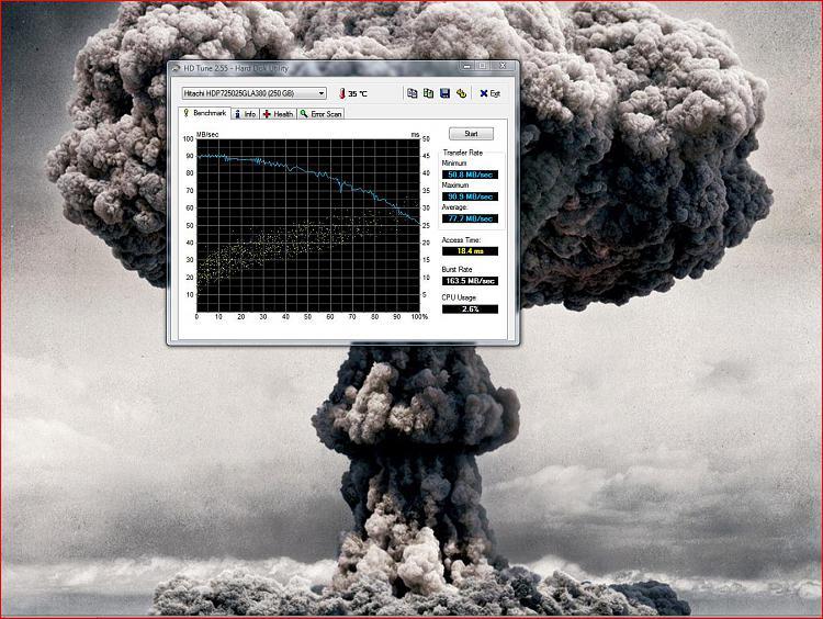 Show us your hard drive performance-capture78.jpg