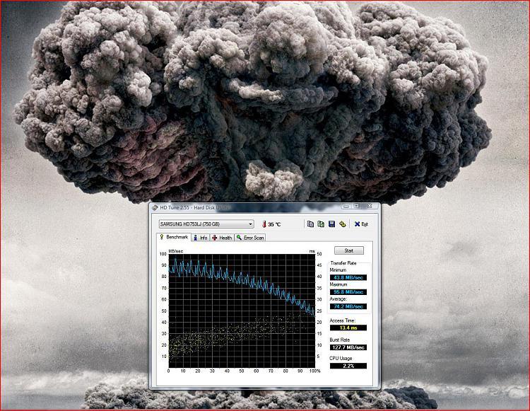 Show us your hard drive performance-capture79.jpg