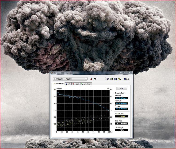 Show us your hard drive performance-capture80.jpg