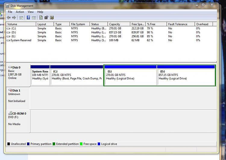 Using old hard drive for external hard drive-external-hard-drive.jpg