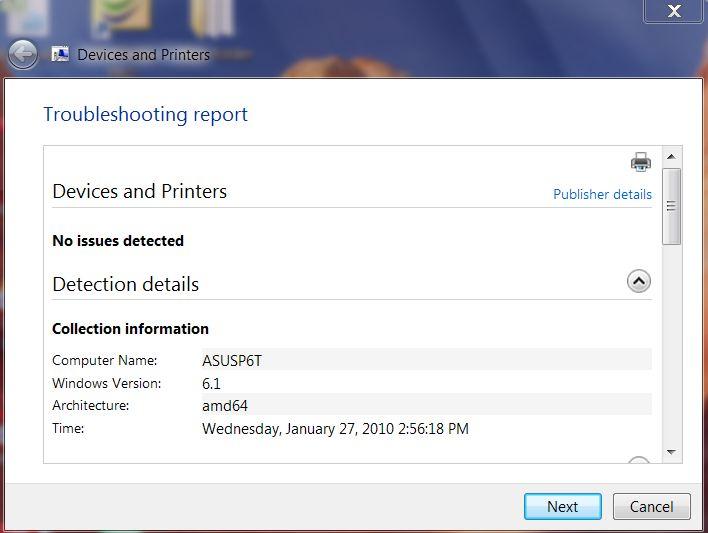 Win 7 Troubleshooter Reports amd64 instead of Intel I7-amd64.jpg