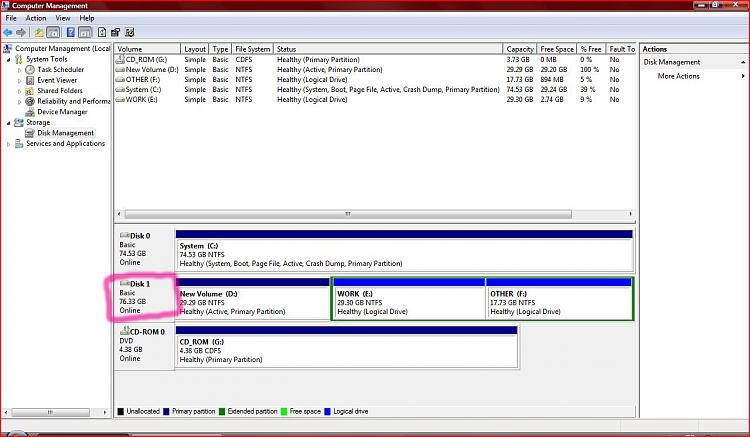 One hard disk not detected after re-installing Win-capture-dm.jpg