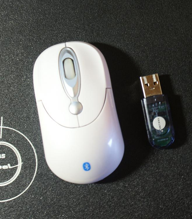 Bluetooth optical mouse / BT usb dongle-1.jpg
