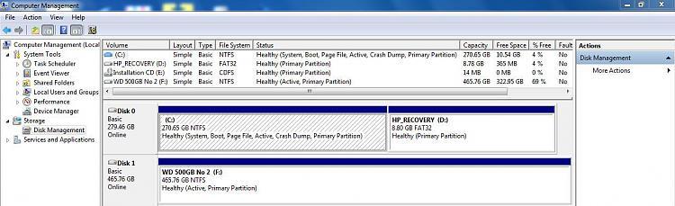 USB ATA HD:  Primary vs Logical-hp-wd-500gb-drive-f.jpg
