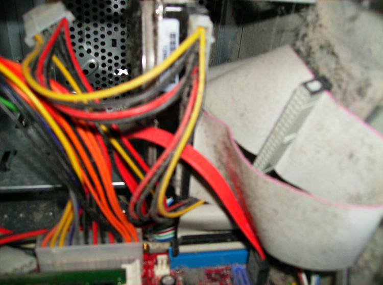 External HDD not working again!-hpim0941.jpg