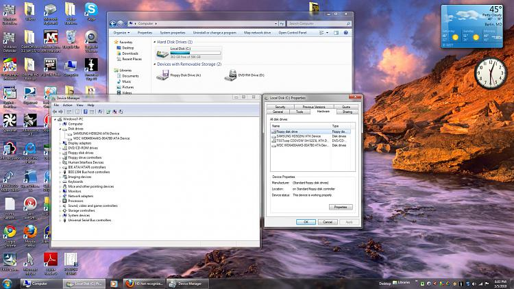 HD Not recognized in Windows 7 but in BIOS-screenshot.jpg