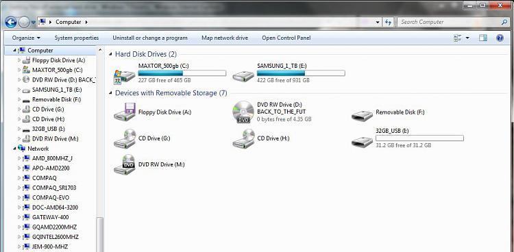 Getting files off external hard drive-hd_snip.jpg