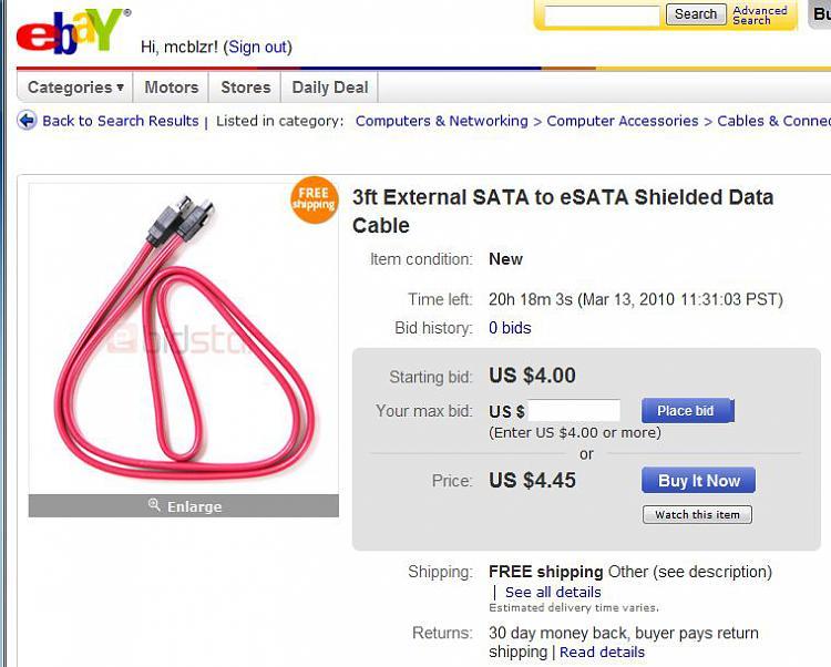 External Drive-sata_to_esata_cable.jpg