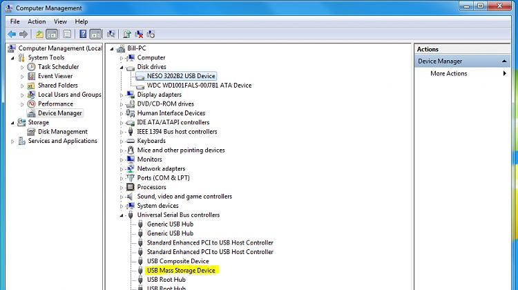 Can't Access External Hard Drive-computer-managemnet2.png